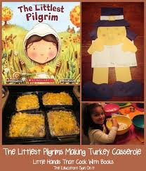 318 best pre k thanksgiving images on school ideas