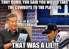Funny Tony Romo Memes - 76 b磴sta bilderna om nfl humor p礇 pinterest