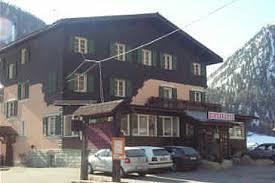 camino livigno hotel camino livigno albergo 2 stelle in montagna