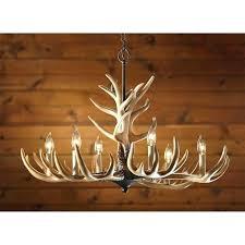 lighting inc new orleans louisiana antler floor ls sale s lighting inc new orleans la angelrose info