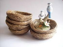 Handicraft Ideas Home Decorating Decoration Craft Ideas For Home Décor Interior Decoration And