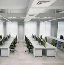 office design officeinsight open plan office design