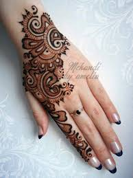 henna palm search henna henna palm