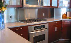 decoration design purple kitchen appliances purple kitchen