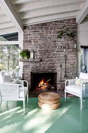 sarah u0027s rental cottage sarah richardson design