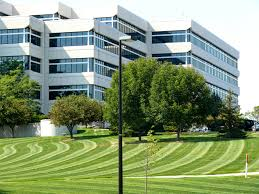 Landscaping Murfreesboro Tn by Commercial Lawncare U0026 Landscaping Murfreesboro Tn Commercial