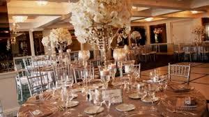 candelabra centerpieces splendid design ideas candelabra centerpieces best 25 gold on