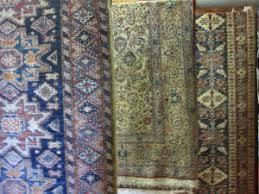 Antique Rug Appraisal Oriental Rug Pros Oriental Rug Cleaning Rug Repair And