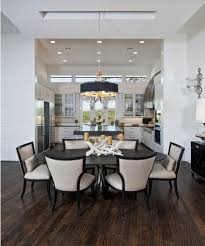 dining room chairs nyc sophisticated dining room chairs nyc photos best ideas interior