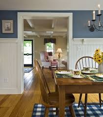cape cod style homes interior photos of cape cod homes house at harding s general store