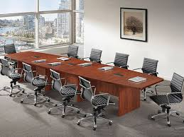 10 x 4 conference table 14 best conference tables images on pinterest