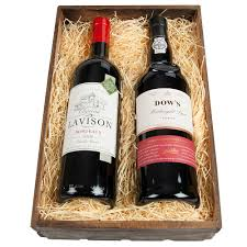 wine gift sets port wine gift sets gift ftempo
