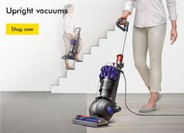 Dyson Vaccum Reviews Dyson Vacuum Reviews Youtube Skip Navigation Dyson Has Been