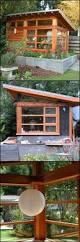 95 best treehouse images on pinterest