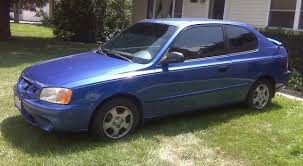 hyundai accent 2001 for sale 2001 hyundai accent pictures cargurus
