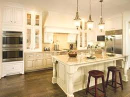 antique glazed kitchen cabinets antique white cabinets best white glazed kitchen cabinets antique