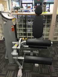 health club spa athletic club fitness center