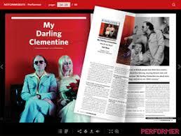 design magazine online online magazine maker flippingbook