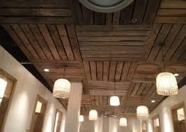 11 best basement ceiling images on pinterest basement ideas