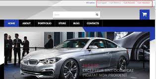 my account bmw woocommerce how to manage my account checkout sing in sign out