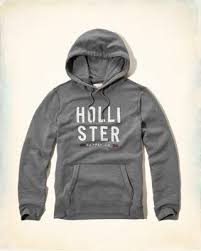 logo graphic hoodie unidays retail partners pinterest