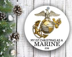 gifts for marines etsy