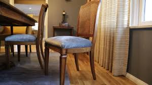choosing dining room chair upholstery fabric tips all about home