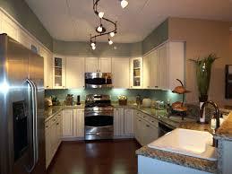 kitchen under cabinet lighting led vs xenon ideas ceiling lights