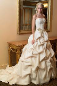 vintage ivory wedding dress vintage ivory bridesmaid dresses fashion dresses