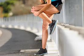 Pain Climbing Stairs by Knee Pain Going Up Stairs Kneepain Com