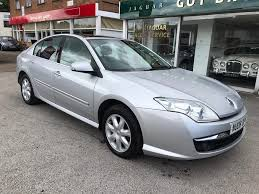 renault safrane white used renault laguna prices reviews faults advice specs u0026 stats