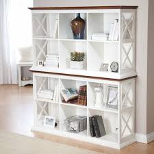 Entryway Console Table Outstanding Entryway Console Table White And Oak With Modern Hutch