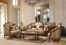 Classic Livingroom Elegant Living Rooms How To Create An Elegant Space In A Small