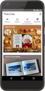 Photo Album For 5x7 Prints Photo Print 1 Hour Pickup In Store Photo Prints Android Apps