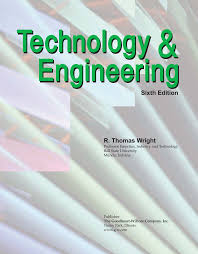technology u0026 engineering 6th edition page 2 2 of 816