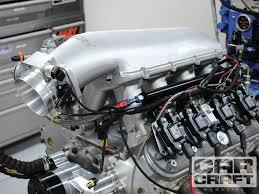 mercruiser 5 0 efi fuel pressure u2013 support