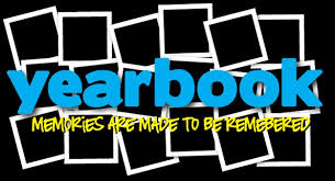 yearbook pictures online elmore park middle school