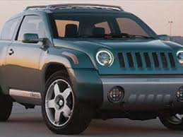2007 jeep compass recall 2007 jeep compass future vehicles truck trend