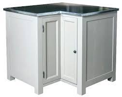 evier cuisine d angle meuble cuisine angle ikea buffet d angle ikea meuble de cuisine d