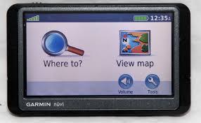 garmin middle east map update garmin nuvi 200w car gps navigation 2018 middle east uk all europe
