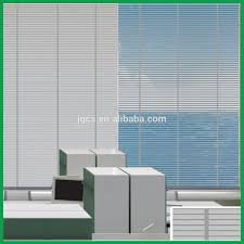 metal blinds outdoor metal blinds outdoor suppliers and