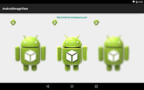 android bitmap android er sharpen and blur bitmap convolution using