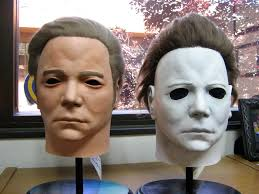 licensed u002778 michael myers mask being developed page 6