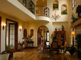 tuscan style homes interior interiors of mediterranean style homes colonial tuscan