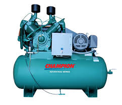 champion air compressor products