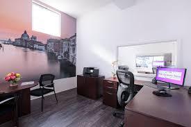 best office artvia at work u2014 artvia