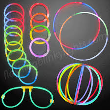 glow party supplies glow party supplies glow products by flashingblinkylights