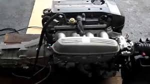 altezza car 2015 motor toyota 3sge beams tapa negra 2 000cc altezza 2002 sxe10