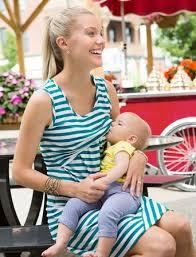 milk nursing wear 110 best nursing dress images on nursing tops nursing
