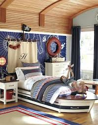 Pirate Room Decor Pirate Room Decor Inspiration Bedroom Clash House
